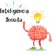 Imagen inteligencia innata quiropráctica Badalona