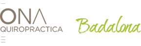 QUIROPRÁCTICA Badalona  | Tratamiento y cuidado de lesiones de la columna vertebral y sistema nervioso.