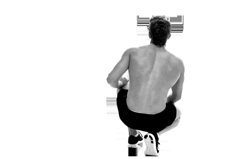quiropractica deportistas