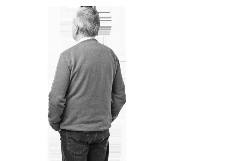 quiropractica gente mayor