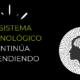 Imagen cartel sistema inmunológico Quiropráctica Pura Vida