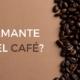 Amante del café Quiropráctica Pura Vida