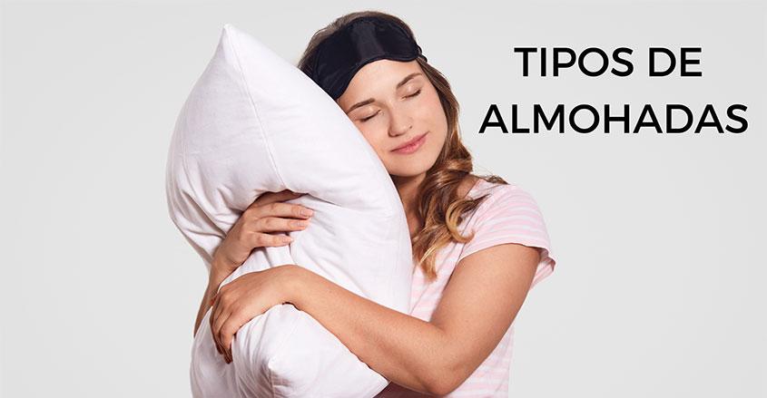 Baner àr Dr. Boyce hablando de almohadas