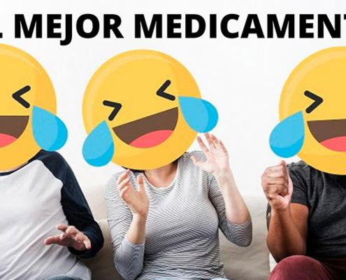 Medicamentos Quiropráctica Badalona