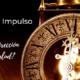 Imagen reloj quiropráctica Badalona