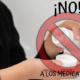 No medicamentos quiropráctica Pura VIda