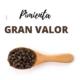 La pimienta negra Quiropráctica Badalona