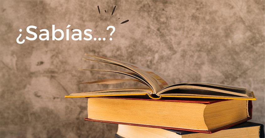 Quiropractica Badalona imagen libros